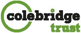 Colebridge Trust Logo