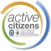 Active Citizens West Midlands Police